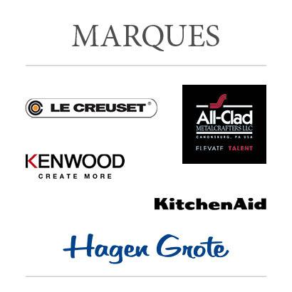 boutiques des grandes marques appareils de cuisine shop hagen grote gmbh. Black Bedroom Furniture Sets. Home Design Ideas