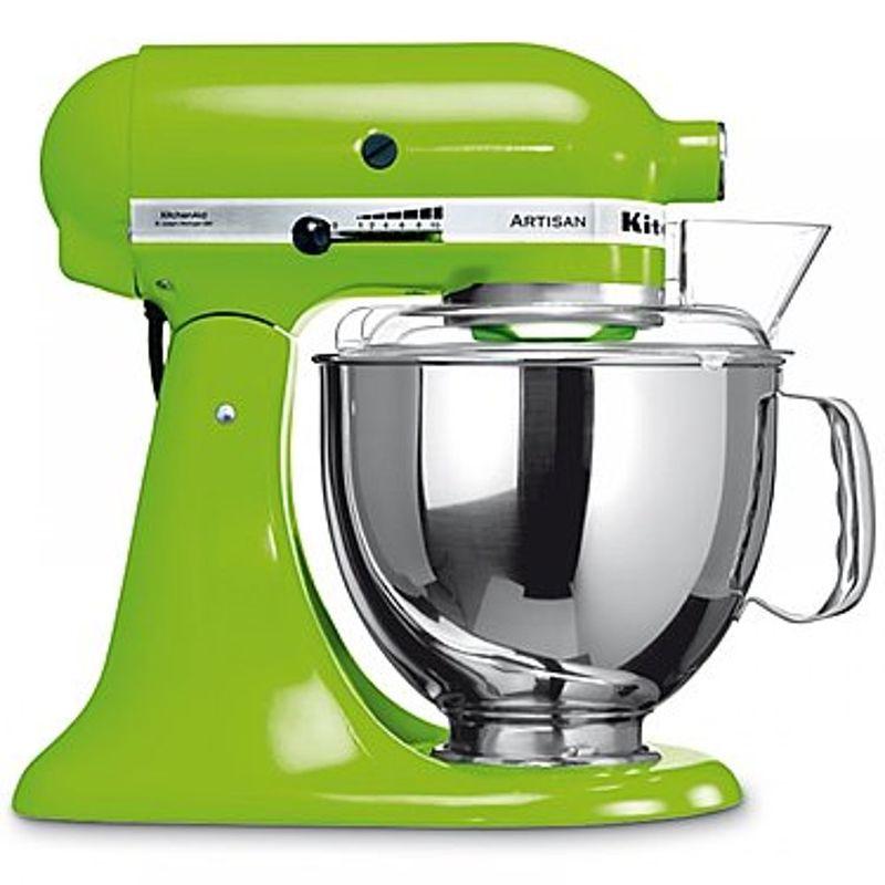 Robot de cuisine kitchenaid offre sp ciale pr parateur de - Robot de cuisine kitchenaid ...
