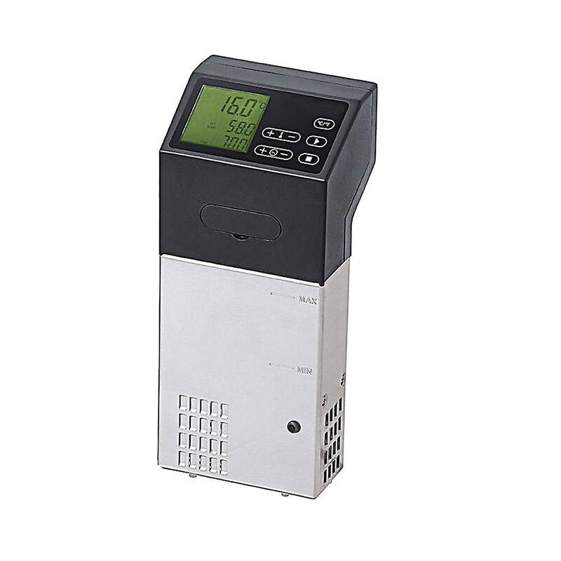 Thermoplongeur pour cuisson sous vide hagen grote gmbh for Thermoplongeur cuisine