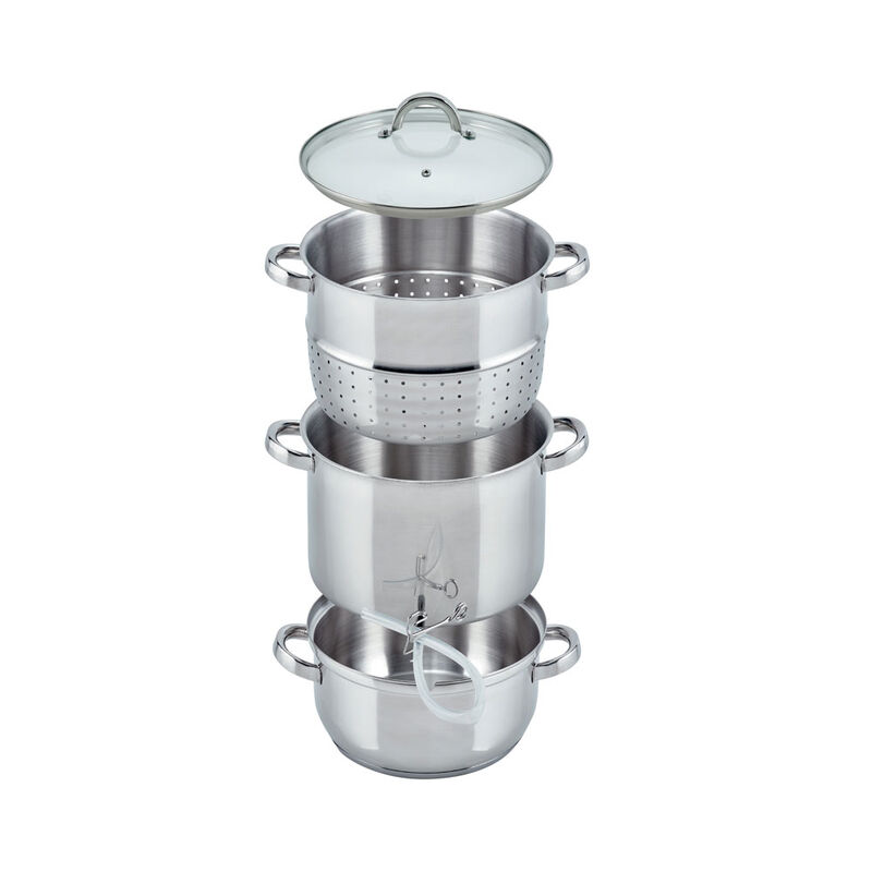 extracteur de jus par la vapeur jus de fruits et l gumes. Black Bedroom Furniture Sets. Home Design Ideas