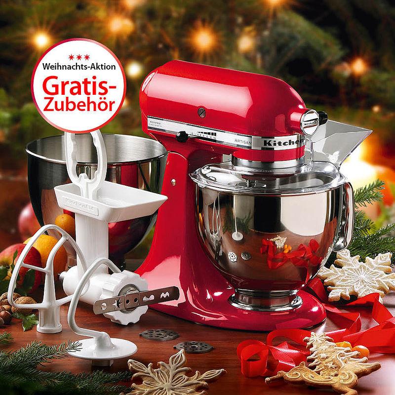 offre robot de cuisine kitchenaid hachoir 224 viande et embout biscuits hagen grote gmbh