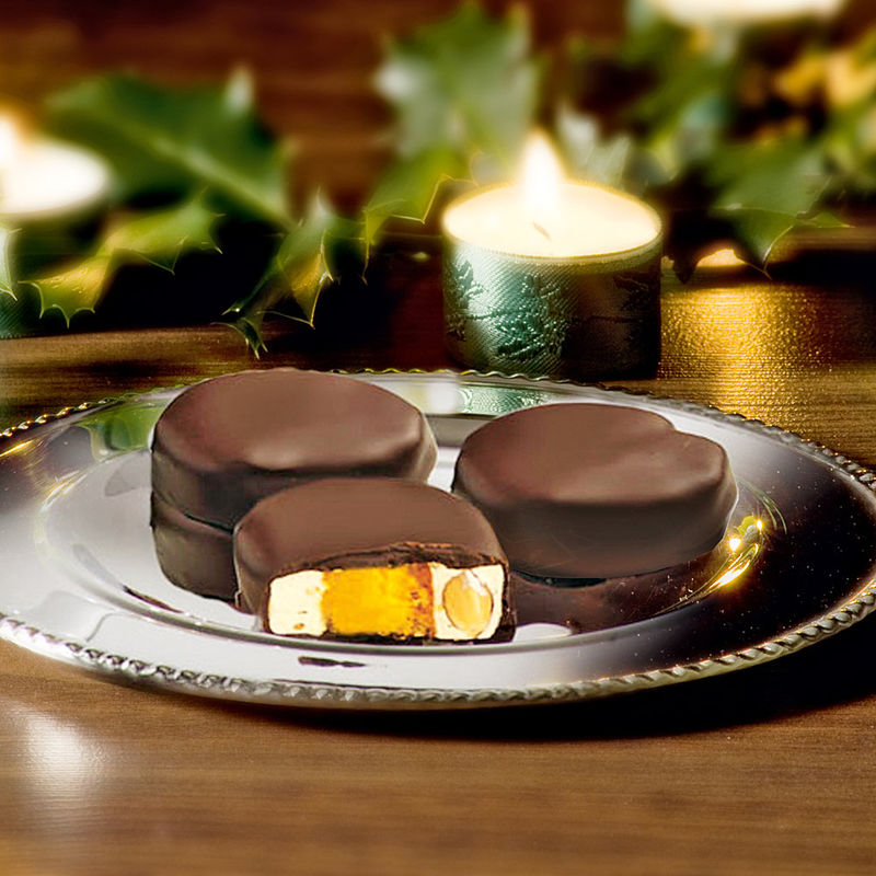 risque d 39 addiction bouch es au chocolat pralines pannardini hagen grote gmbh. Black Bedroom Furniture Sets. Home Design Ideas