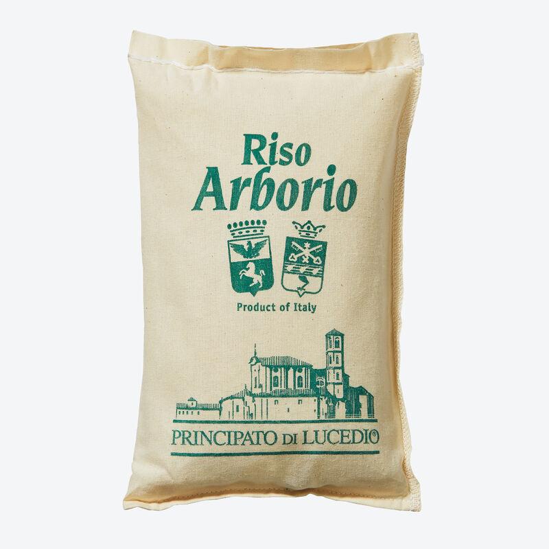 le meilleur riz pour risotto d italie hagen grote gmbh. Black Bedroom Furniture Sets. Home Design Ideas