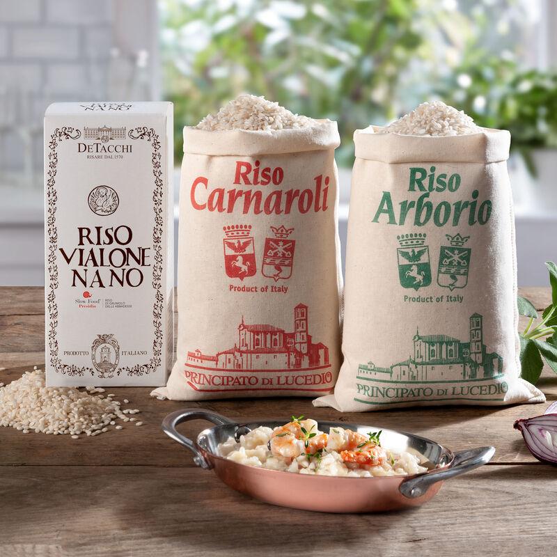 riz carnaroli le meilleur riz pour risotto d italie hagen grote gmbh. Black Bedroom Furniture Sets. Home Design Ideas