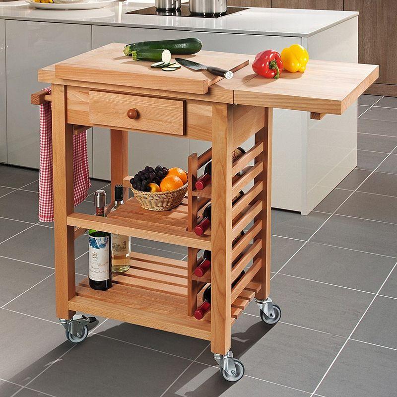 Plan de travail amovible pour cuisine plan de travail - Plan de travail amovible pour cuisine ...