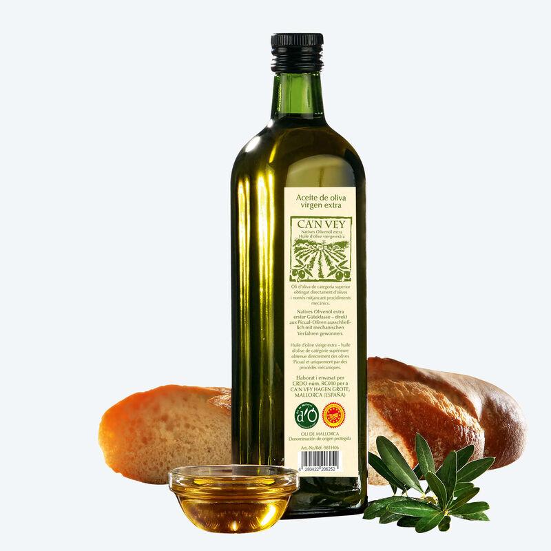 hagen grote produit une des meilleures huiles d olive de majorque hagen grote gmbh. Black Bedroom Furniture Sets. Home Design Ideas